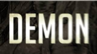 ENABLER - By Demons Denied (Lyric Video)