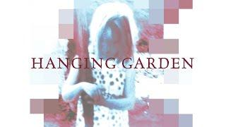 HANGING GARDEN - Hereafter (album teaser)