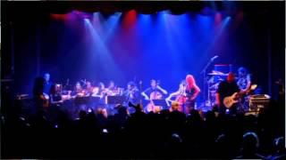 LINGUA MORTIS ORCHESTRA - LMO: The Orchestra (OFFICIAL TRAILER PT 3)