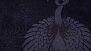 HANGING GARDEN - At Every Door album teaser