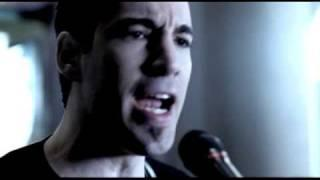 Theory Of A Deadman - So Happy