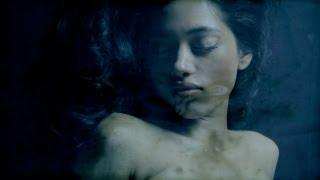 """The Ocean """"Bathyalpelagic II: The Wish in Dreams"""" (OFFICIAL VIDEO)"""