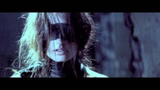 Shining - Fisheye (Official Video)