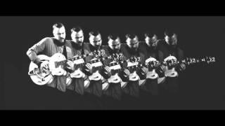 PORT NOIR - Onyx (OFFICIAL VIDEO)