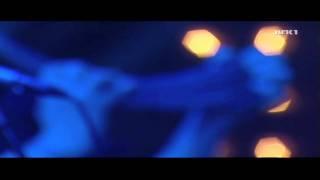 Wardruna - Dagr (HD)