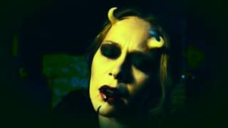 "Sahg - ""Black Unicorn"" (Official Video)"