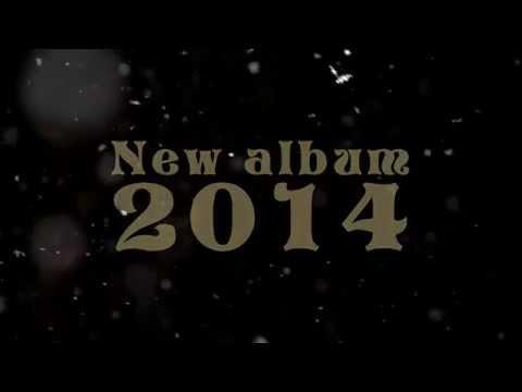 Harmony - New Album Line-up Presentation