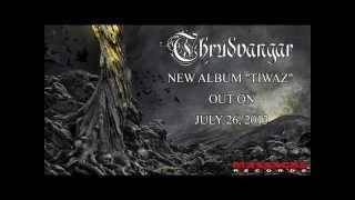 THRUDVANGAR - Sonnenwende Pre-Listening (Audio-Only) [Viking Metal]