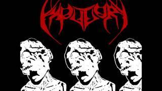 AMPUTORY - Promo 2010 [Full Demo]