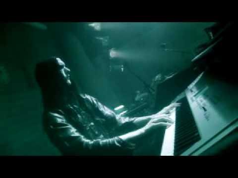DIMMU BORGIR - Spellbound (OFFICIAL LIVE)