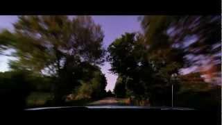 Black Stone Cherry - Like I Roll (Official Lyric Video).