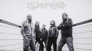 ILLDISPOSED - Again Pre-Listening