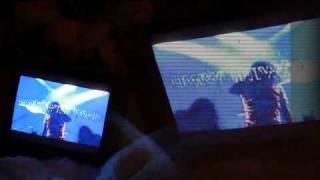 OMNIUM GATHERUM - Soul Journeys (official video)