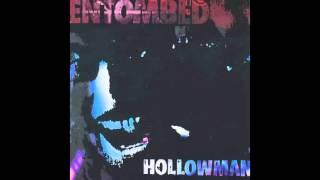 Entombed - Hollowman (Full Dynamic Range Edition)