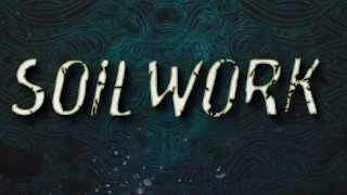 SOILWORK - Live In The Heart Of Helsinki  - The DVD's And CD's (OFFICIAL DVD TRAILER #3)