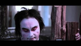 Dani Filth Answers Fan Questions (Part One)