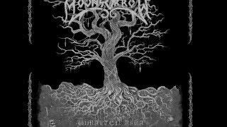 MOONSORROW - Jumalten Aika (Album Teaser II)