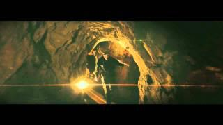 1349 - Slaves (Official Video)