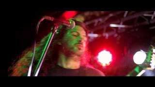 ABADDON INCARNATE - Forever Pessimist [Documentary]