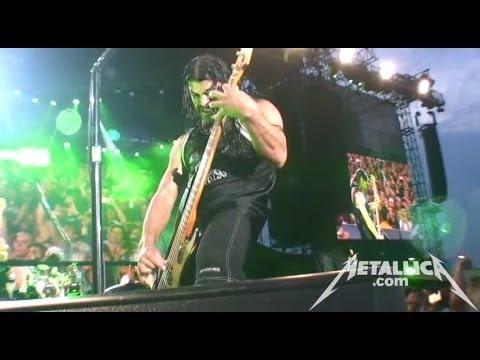 Metallica - Orion Music & More Day 2 Recap (Live - Atlantic City, NJ) - MetOnTour
