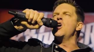 "Jim Breuer and the Loud & Rowdy ""Old School"" (OFFICIAL VIDEO)"