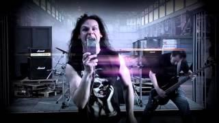 PRODUCT OF HATE – Blood Coated Concrete (Official Video) | Napalm Records