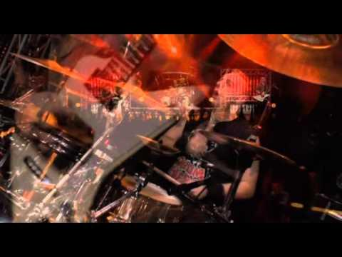 U.D.O. - Heart Of Gold / From