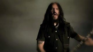 Machine Head - Locust (Official Video)