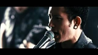 Trivium - Strife [OFFICIAL VIDEO]