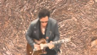 Neal Schon - TheCalling (Official Video)