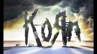 Korn - The Path Of Totality Album Preview