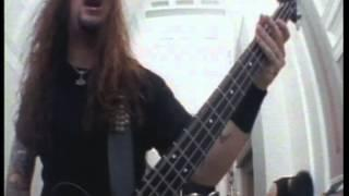 Morbid Angel - Where the Slime Live [Official Video]