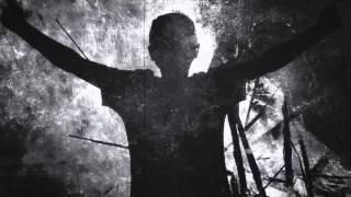 THRÄNENKIND - King Apathy album teaser