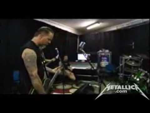 Metallica: The Memory Remains (MetOnTour - Milan, Italy - 2009)
