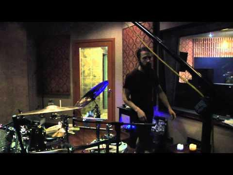 3 INCHES OF BLOOD - Long Live Heavy Metal - Studio Episode #1