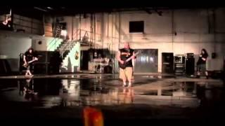 Crowbar - Live: With Full Force