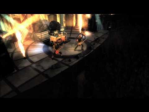 Guitar Hero: Metallica - Behind The Scenes (The Music)