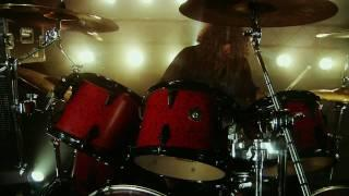 """Cannibal Corpse """"Priests Of Sodom"""" (OFFICIAL VIDEO)"""