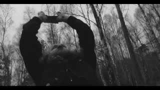 BY THE PATIENT - Ruled By The Dead (official Video)