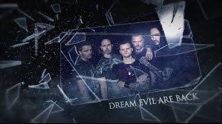 DREAM EVIL - SIX (Album Trailer)