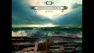 03 In The Rim - Omnium Gatherum