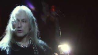 JADED HEART - Rescue Me Videoclip