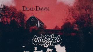 ENTOMBED A.D. - Dead Dawn (OFFICIAL VIDEO)