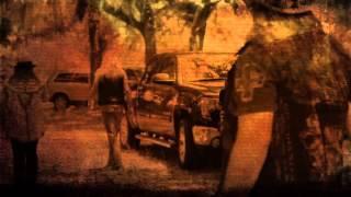 "Lynyrd Skynyrd - ""Homegrown"" Lyric Video"