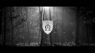 HATE - Numinosum (Teaser) | Napalm Records