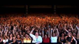 Nickelback - Rockstar (Official Video)