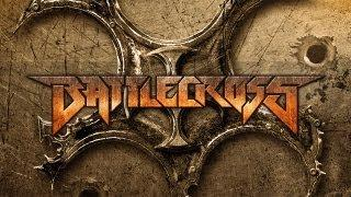 "Battlecross ""Force Fed Lies"" (OFFICIAL)"