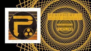PERIPHERY - Flatline (Album Track)