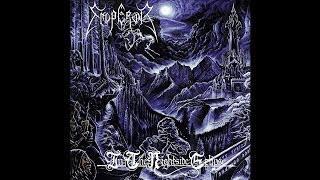 Emperor - In The Nightside Eclipse (1994) Full Album, Vinyl