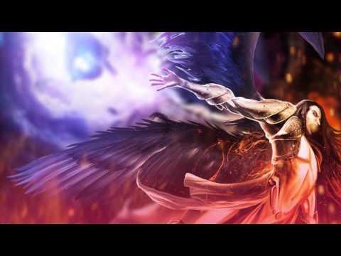 Stryper -  New Album 'Fallen' - OUT NOW!